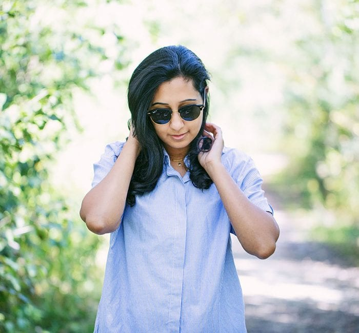Sustainable Living with Arti Of Forage & Sustain