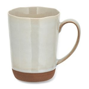 Home-ETHICAL SS-Edo-Terracotta-Mug-Large