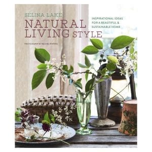 Home-ETHICAL SS-Natural-Living-Style-Hardback-Book-1