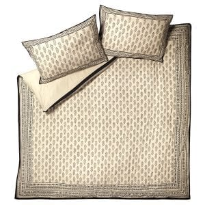 Natural Collection Duvet