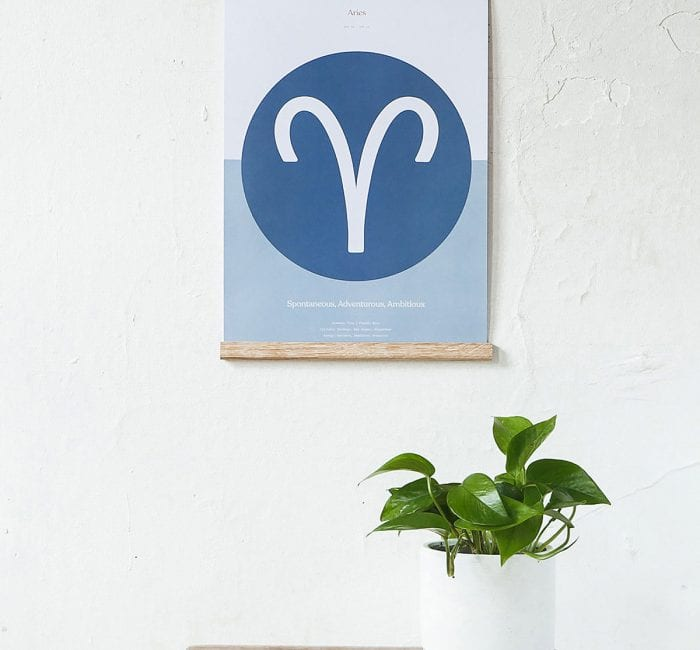 https://www.etsy.com/uk/listing/829929630/minimalist-aries-star-sign-print-digital?ref=shop_home_active_3