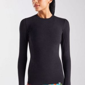 Bamboo Clothing Base Layer