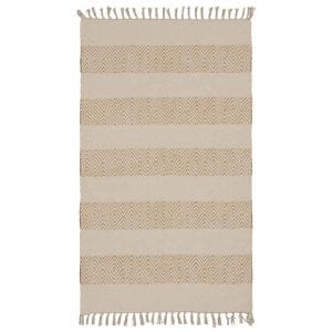 ETHICAL JUTE RUG SUPERSTORE