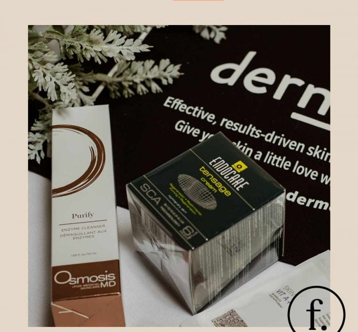 dermoi skincare-giveaway