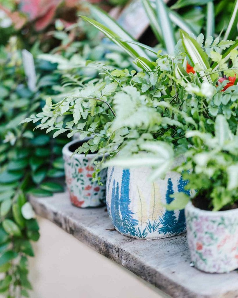 3 Lockdown DIY Projects To Get Your Garden Summer-ready