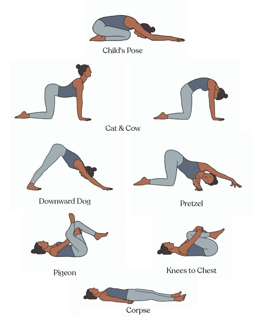 yoga-poses-for-stress-and-tension