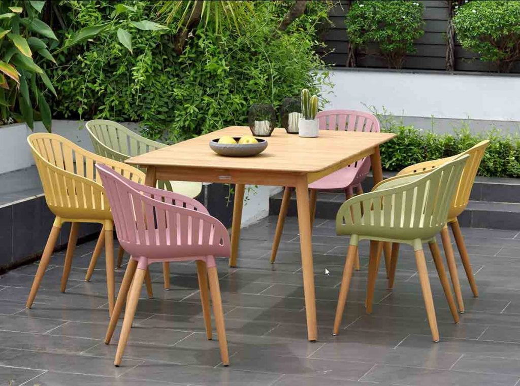 Recycled-Ocean-Plastic-Outdoor-Furniture-Nassau-large-table
