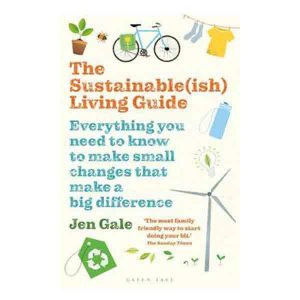 sustainable-ish-living-guide-book